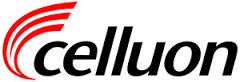 Celluon coupon codes