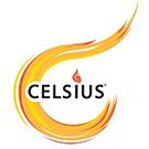 Celsius Inc. coupon codes