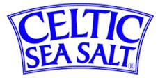 Celtic Sea Salt coupon codes