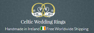 25 Off Celtic Weddingrings Com Promo Codes Top 2018 Coupons