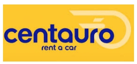 Centauro coupon codes