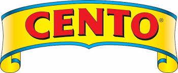 Cento coupon codes