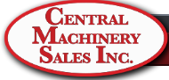 Central Machinery coupon codes