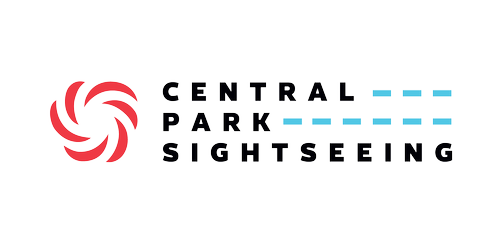 Central Park Sight Seeing coupon codes