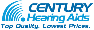 Century Hearing Aids coupon codes