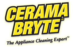 Cerama Bryte coupon codes