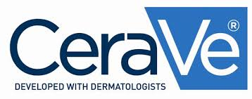CeraVe coupon codes