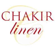 Chakir Linens coupon codes