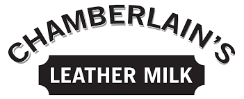 Chamberlain's Leather Milk coupon codes