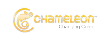 Chameleon Pens coupon codes