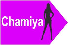 Chamiya coupon codes