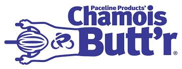 Chamois Butt'r coupon codes