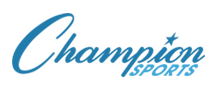 Champion Sports coupon codes
