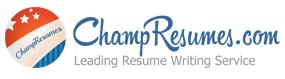 ChampResumes.com coupon codes