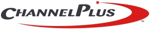 ChannelPlus coupon codes