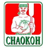 Chaokoh coupon codes