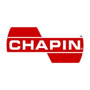 Chapin International Inc. coupon codes