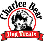 Charlee Bear coupon codes