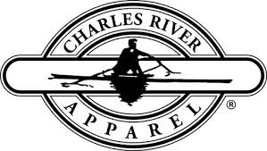Charles River Apparel coupon codes
