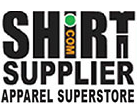 shirt supplier coupons
