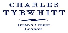 Charles Tyrwhitt coupon codes
