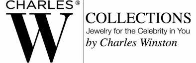 Charles Winston coupon codes
