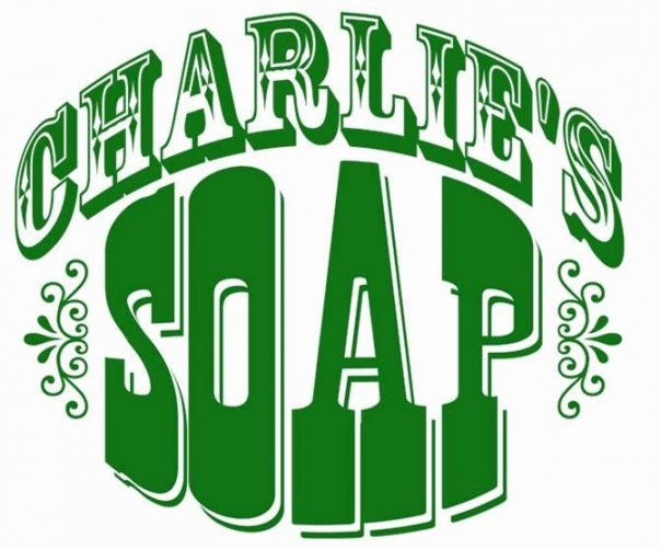 Charlie's Soap coupon codes
