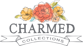 Charmed Collections coupon codes