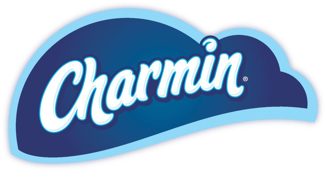 Charmin coupon codes
