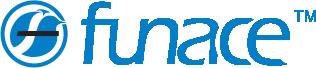 FunAce coupon codes
