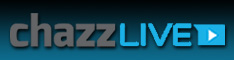 Chazz Live coupon codes