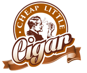 Cheap Little Cigars coupon codes