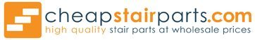Cheap Stair Parts coupon codes