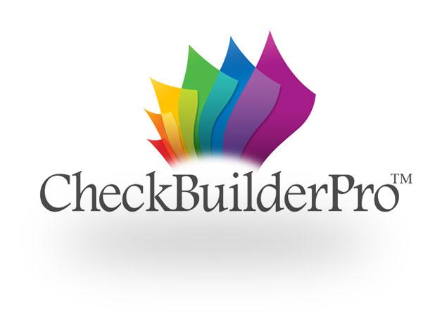 CheckBuilderPro coupon codes