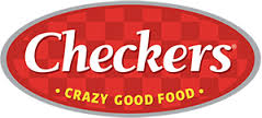 Checkers coupon codes