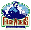 Checkworks coupon codes