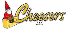 Cheesers coupon codes