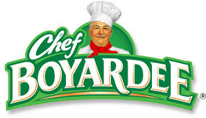 Chef Boyardee coupon codes