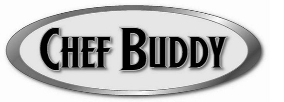 Chef Buddy coupon codes