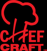 Chef Craft coupon codes