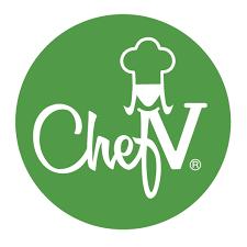 Chef V coupon codes
