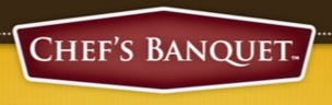 Chef's Banquet coupon codes