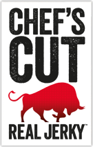 Chef's Cut: Real Steak Jerky coupon codes