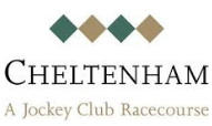 Cheltenham coupon codes