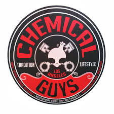 Chemical Guys coupon codes