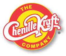 Chenille Kraft coupon codes