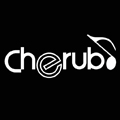 Cherub coupon codes