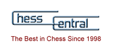 ChessCentral coupon codes