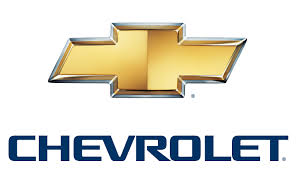 Chevrolet coupon codes