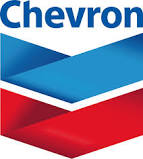 Chevron coupon codes